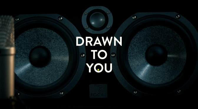 Drawn to You Pitch